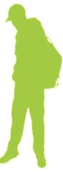 Lösungen und bessere Ergebnisse für Schulen und Schüler mit dem Schulpotenzialtraining vom Kinder & Jugendcoach Verena Heinzerling Heidelberg