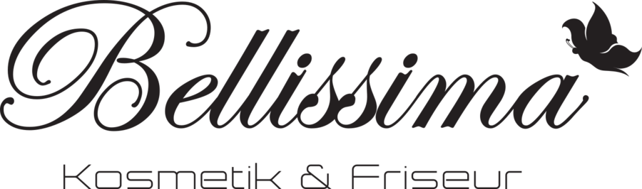 Bellissima Kosmetik und Friseur