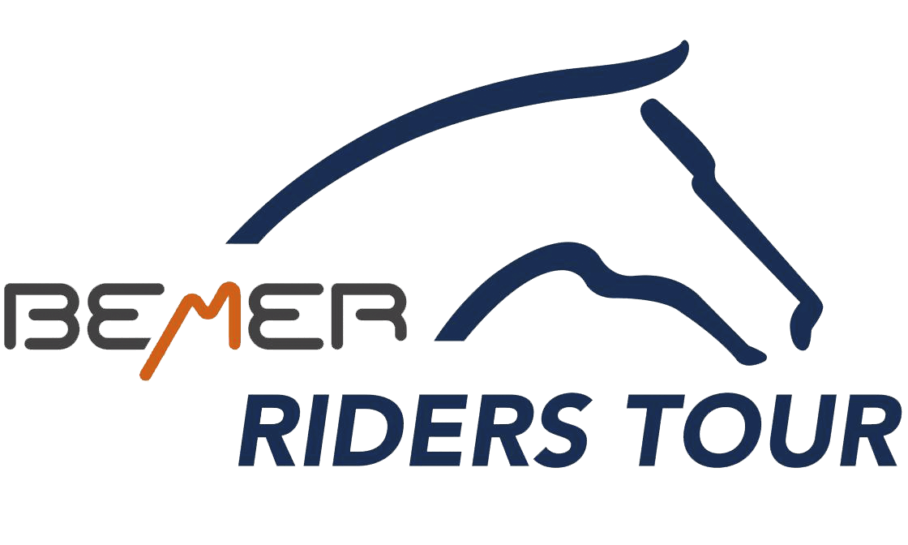 Bremer-Riders-Tour