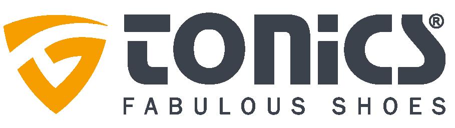 Tonics-Fabulous-Shoes