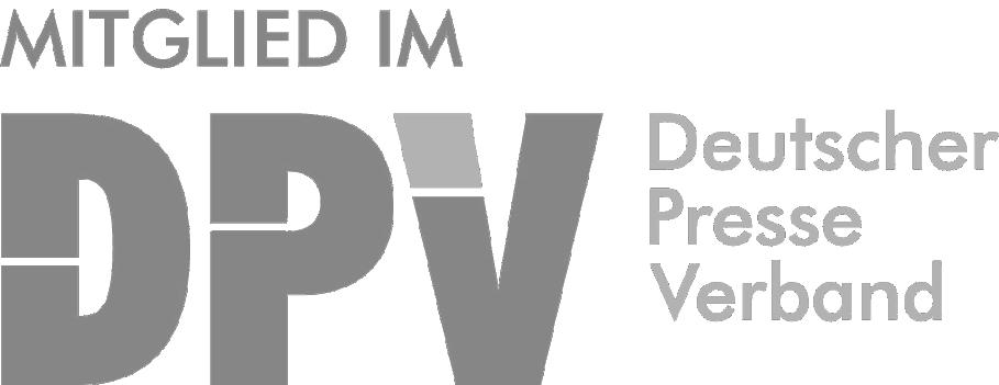 DPV Deutscher Presse Verband