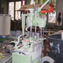 Werkstatt  Tischlerei Peter Meißner,  Werkstatt Peter Meißner, Bildergalerie