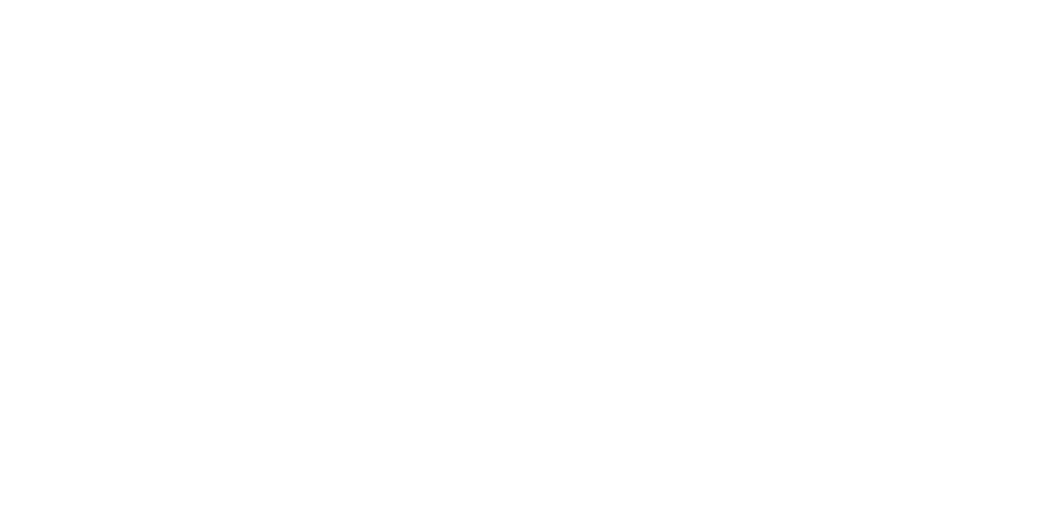Sander-Tec - High end coffee equipment