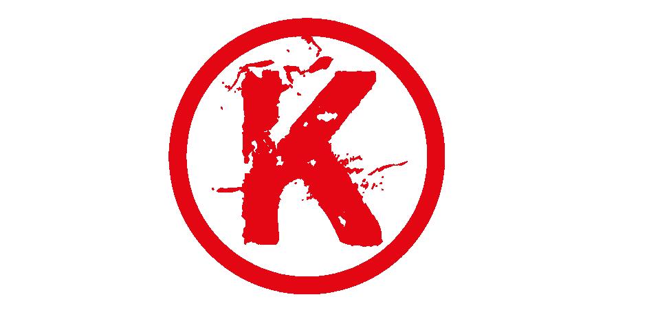 Karobuben Logo Kölsche Musik