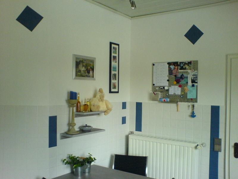 fliesen beschichten malerfachbetrieb frank wilhelm. Black Bedroom Furniture Sets. Home Design Ideas